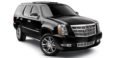 http://images.autotrader.com/pictures/model_info/NVD_Fleet_US_EN/All/13186.jpg