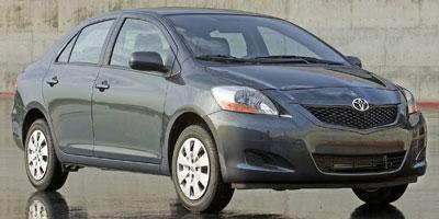 http://images.autotrader.com/pictures/model_info/NVD_Fleet_US_EN/All/13233.jpg