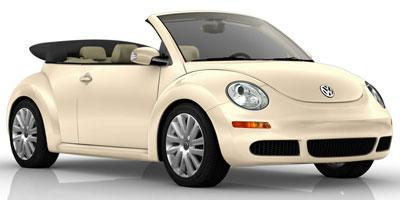 http://images.autotrader.com/pictures/model_info/NVD_Fleet_US_EN/All/13249.jpg