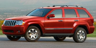 http://images.autotrader.com/pictures/model_info/NVD_Fleet_US_EN/All/13276.jpg
