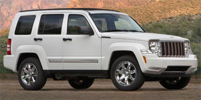 http://images.autotrader.com/pictures/model_info/NVD_Fleet_US_EN/All/13280.jpg