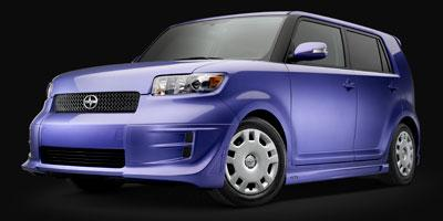 http://images.autotrader.com/pictures/model_info/NVD_Fleet_US_EN/All/13287.jpg