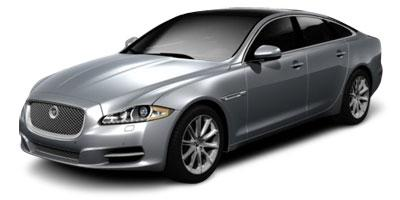 http://images.autotrader.com/pictures/model_info/NVD_Fleet_US_EN/All/13305.jpg