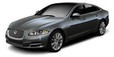 http://images.autotrader.com/pictures/model_info/NVD_Fleet_US_EN/All/13309.jpg