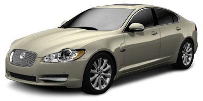 http://images.autotrader.com/pictures/model_info/NVD_Fleet_US_EN/All/13312.jpg