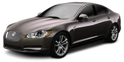 http://images.autotrader.com/pictures/model_info/NVD_Fleet_US_EN/All/13313.jpg