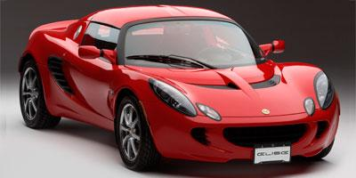 http://images.autotrader.com/pictures/model_info/NVD_Fleet_US_EN/All/13319.jpg