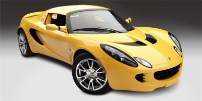 http://images.autotrader.com/pictures/model_info/NVD_Fleet_US_EN/All/13320.jpg