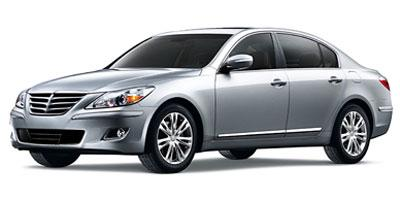 http://images.autotrader.com/pictures/model_info/NVD_Fleet_US_EN/All/13325.jpg