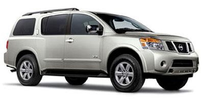 http://images.autotrader.com/pictures/model_info/NVD_Fleet_US_EN/All/13329.jpg