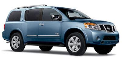 http://images.autotrader.com/pictures/model_info/NVD_Fleet_US_EN/All/13330.jpg