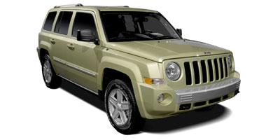 http://images.autotrader.com/pictures/model_info/NVD_Fleet_US_EN/All/13340.jpg
