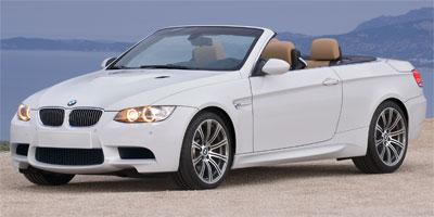 http://images.autotrader.com/pictures/model_info/NVD_Fleet_US_EN/All/13350.jpg