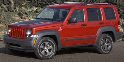 http://images.autotrader.com/pictures/model_info/NVD_Fleet_US_EN/All/13353.jpg