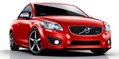 http://images.autotrader.com/pictures/model_info/NVD_Fleet_US_EN/All/13359.jpg