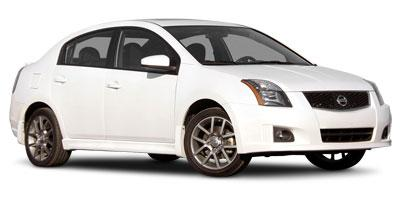http://images.autotrader.com/pictures/model_info/NVD_Fleet_US_EN/All/13369.jpg