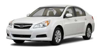 http://images.autotrader.com/pictures/model_info/NVD_Fleet_US_EN/All/13375.jpg