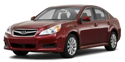 http://images.autotrader.com/pictures/model_info/NVD_Fleet_US_EN/All/13376.jpg