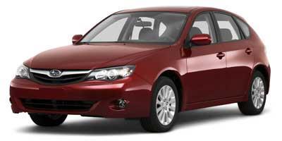 http://images.autotrader.com/pictures/model_info/NVD_Fleet_US_EN/All/13377.jpg