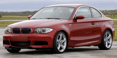 2013 BMW 128i Coupe   Prices & Reviews