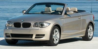 http://images.autotrader.com/pictures/model_info/NVD_Fleet_US_EN/All/13426.jpg