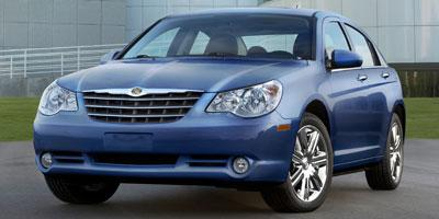http://images.autotrader.com/pictures/model_info/NVD_Fleet_US_EN/All/13430.jpg
