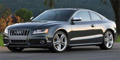 http://images.autotrader.com/pictures/model_info/NVD_Fleet_US_EN/All/13439.jpg