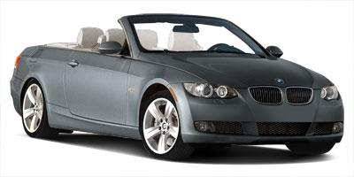 http://images.autotrader.com/pictures/model_info/NVD_Fleet_US_EN/All/13453.jpg