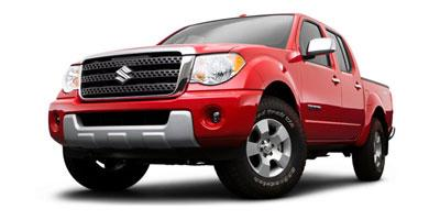http://images.autotrader.com/pictures/model_info/NVD_Fleet_US_EN/All/13464.jpg