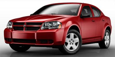 http://images.autotrader.com/pictures/model_info/NVD_Fleet_US_EN/All/13467.jpg