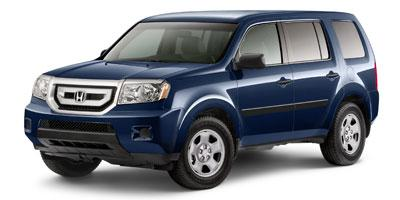 http://images.autotrader.com/pictures/model_info/NVD_Fleet_US_EN/All/13469.jpg