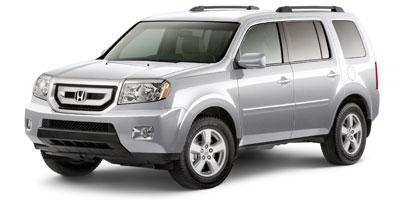 http://images.autotrader.com/pictures/model_info/NVD_Fleet_US_EN/All/13471.jpg