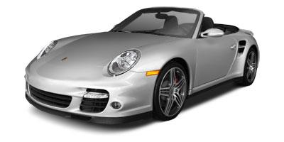 http://images.autotrader.com/pictures/model_info/NVD_Fleet_US_EN/All/13502.jpg