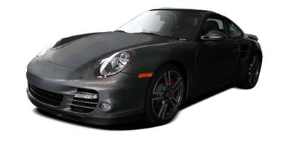 http://images.autotrader.com/pictures/model_info/NVD_Fleet_US_EN/All/13503.jpg