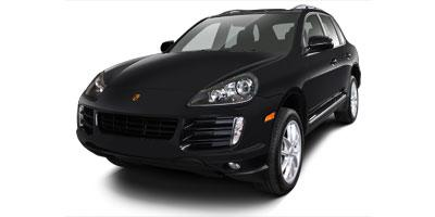 http://images.autotrader.com/pictures/model_info/NVD_Fleet_US_EN/All/13505.jpg