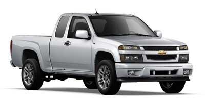 http://images.autotrader.com/pictures/model_info/NVD_Fleet_US_EN/All/13550.jpg