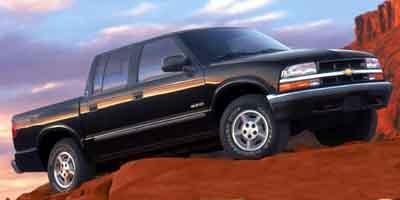 http://images.autotrader.com/pictures/model_info/NVD_Fleet_US_EN/All/1360.jpg