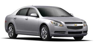 http://images.autotrader.com/pictures/model_info/NVD_Fleet_US_EN/All/13629.jpg