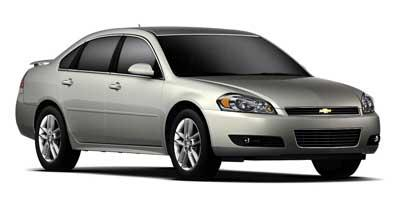 http://images.autotrader.com/pictures/model_info/NVD_Fleet_US_EN/All/13635.jpg