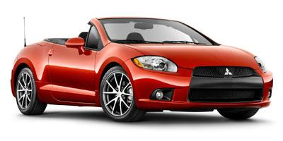http://images.autotrader.com/pictures/model_info/NVD_Fleet_US_EN/All/13735.jpg