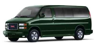 http://images.autotrader.com/pictures/model_info/NVD_Fleet_US_EN/All/1376.jpg