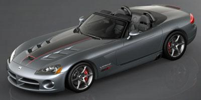 http://images.autotrader.com/pictures/model_info/NVD_Fleet_US_EN/All/13762.jpg