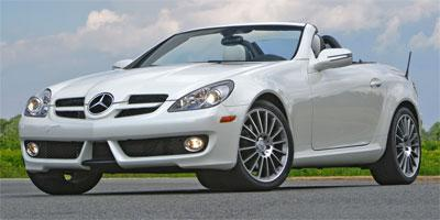 http://images.autotrader.com/pictures/model_info/NVD_Fleet_US_EN/All/13785.jpg