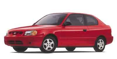 2002 hyundai accent hatchback prices reviews rh autotrader com 2002 hyundai accent manual transmission fluid capacity 2002 hyundai accent manual transmission