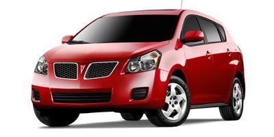 http://images.autotrader.com/pictures/model_info/NVD_Fleet_US_EN/All/13809.jpg