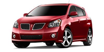 http://images.autotrader.com/pictures/model_info/NVD_Fleet_US_EN/All/13812.jpg
