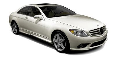 http://images.autotrader.com/pictures/model_info/NVD_Fleet_US_EN/All/13816.jpg