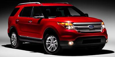 http://images.autotrader.com/pictures/model_info/NVD_Fleet_US_EN/All/13870.jpg