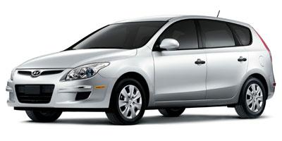 http://images.autotrader.com/pictures/model_info/NVD_Fleet_US_EN/All/13871.jpg
