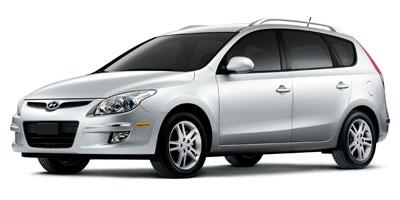 http://images.autotrader.com/pictures/model_info/NVD_Fleet_US_EN/All/13872.jpg